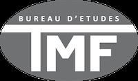 BUREAU D'ÉTUDES TMF